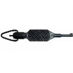 KISZAK 9P 300x300 - Zak-swivel Key