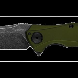 KR2KK 7777OLBW 300x300 - Bareknuckle