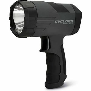 MOX1108506 300x300 - Cylcops MEVO 255 Lumen Spotlight with Battery
