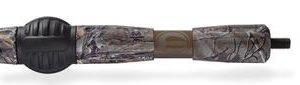 MOX1114219 300x85 - Elite Stabilizer - 7 1 4 in. - Realtree Xtra