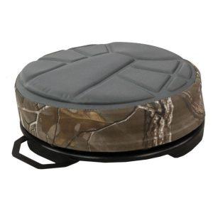 MOX1115804 300x300 - Hawk Memory Foam Bucket Seat