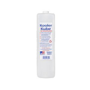 MOX1115879 300x300 - Kooler Kube 2 Liter Ice Extender
