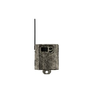 MOX1116123 300x300 - SpyPoint Steel Security Box for Link-Micro