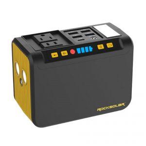 MOX4019381 300x300 - Rocksolar Portable Power Station