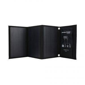 MOX4019386 300x300 - Rocksolar Foldable Solar Panel