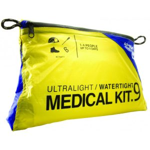 MOX8002908 300x300 - AMK Ultralight Watertight .9 Medical Kit