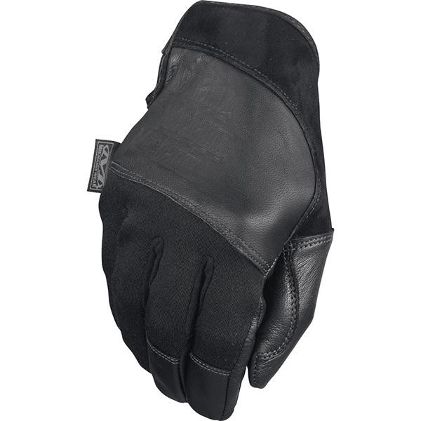 MOX9004870 - 5 Factors to Consider When Choosing Gloves for Outdoor Activities