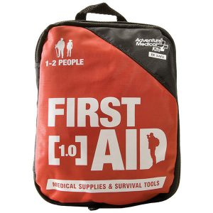 MOX9005327 300x300 - AMK Adventure First Aid 1.0