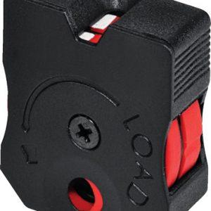 ZAHA90349 1 300x300 - Hatsan .22 Speedfire Magazine - 10-shot