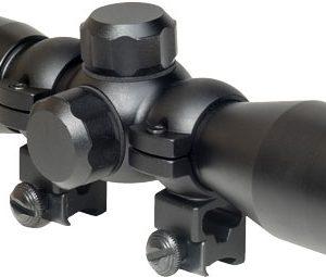 ZAHA90504 1 300x255 - Hatsan Optima 4x32c Compact - Scope W-rings & Caps