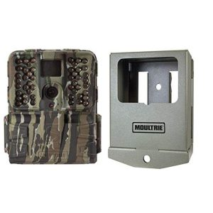 MOX1114087 300x300 - Moultrie S-50i Game Camera + S-Series Security Box