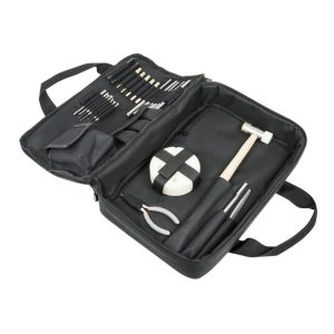 MOX1122889 300x300 - NcSTAR Essential Gunsmith Tool Kit