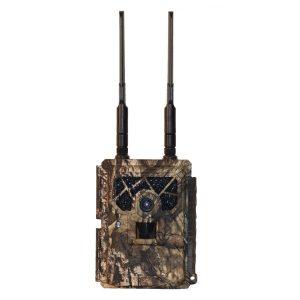 MOX1126477 300x300 - Covert Blackhawk 20 LTE