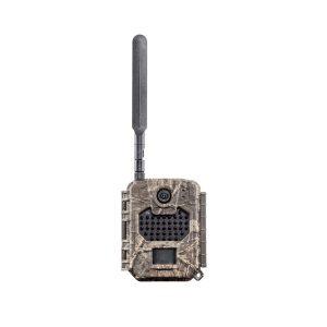 MOX1126478 300x300 - Covert AW1-A ATT Cellular Camera