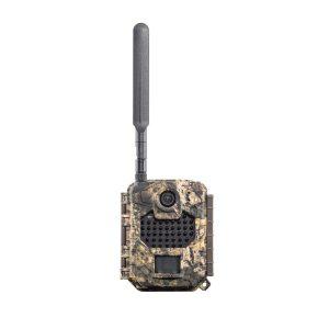 MOX1126479 300x300 - Covert AW1-V Wireless Trail Camera