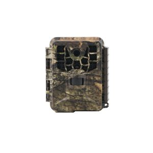 MOX1126485 300x300 - Covert NBF32 Trail Camera