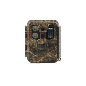 MOX1126486 300x300 - Covert NWF18 Trail Camera
