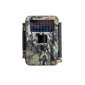 MOX1126487 300x300 - Covert NBF20 Trail Camera