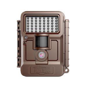 MOX1126488 300x300 - Covert NBF22 Trail Camera