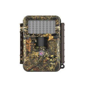 MOX1126489 300x300 - Covert NBF30 Trail Camera