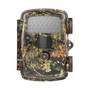 MOX1126490 300x300 - Covert MP16 Trail Camera Mossy Oak