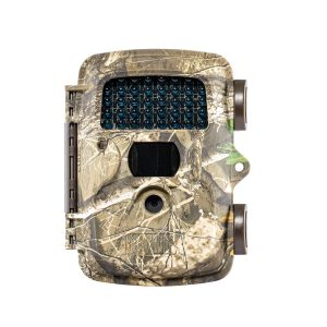 MOX1126491 300x300 - Covert MP16 Trail Camera Realtree