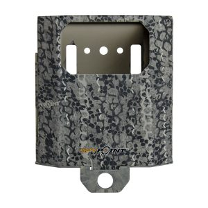 MOX1126598 300x300 - Spypoint SB 300S Security Box