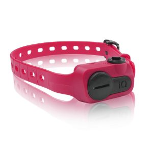 MOX5000791 300x300 - Dogtra iQ Pet No Bark Collar