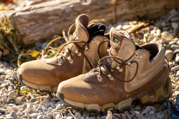 Waterproof hiking shoes 600x400 - Home