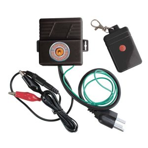 MOX1125583 300x300 - Do All Outdoors Single Wireless Remote Kit