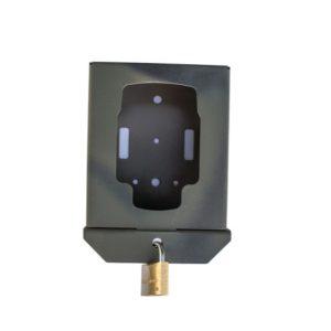 MOX1126498 300x300 - Covert MP Series Bear Safe