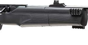ZA2251374 300x154 - Umarex 850 M2 .177 Co2 - Air-rifle Bolt Action 8-shot