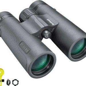 ZABENX1042 300x300 - Bushnell Binocular Engage X - 10x42 Roof Prism Black