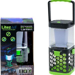 ZALAMOSLAN612 300x300 - Promier Rechargeable Bug - Zapper Lantern W-carry Handle