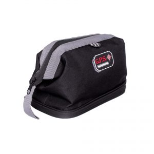 MOX1115611 300x300 - GPS Shaving Kit -with Pistol Storage Black