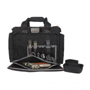 MOX1115626 300x300 - GPS Tactical Range Bag-Foam Cradle holds 5
